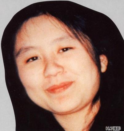 菊地直子の画像 p1_24