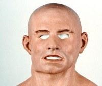 whitemask-i