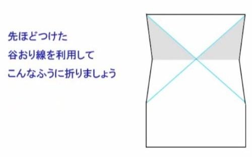 紙 折り紙 紙飛行機折り方 簡単 : 777news.biz