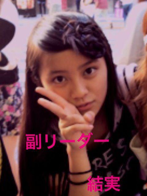 岡田圭右の画像 p1_34