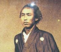 sakamoto-i