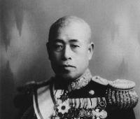yamamoto-i