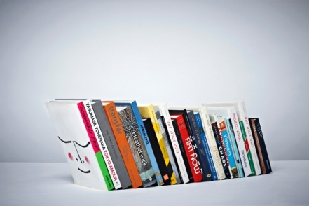 invisible_bookshelf2