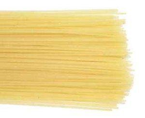 pasta-capellini