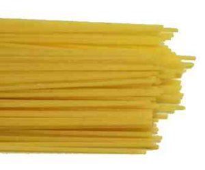 pasta-fedelini