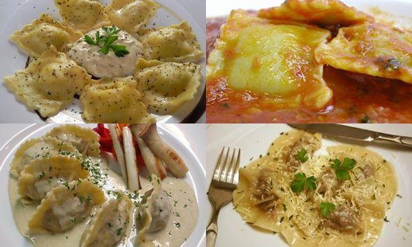 pasta-rabiori