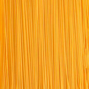 pasta-spagetti
