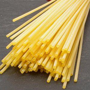 pasta-spagettini