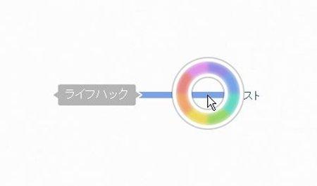 mindmap007web