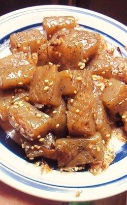 takoyaki11