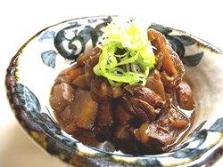 takoyaki19