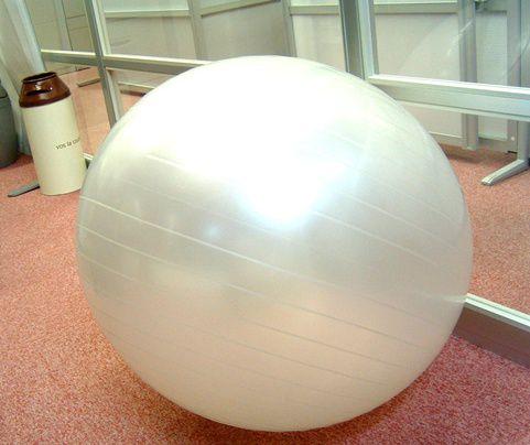branceball-taikan2