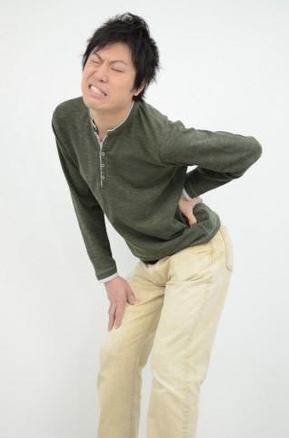 gikkurigosi-oukyushoti3