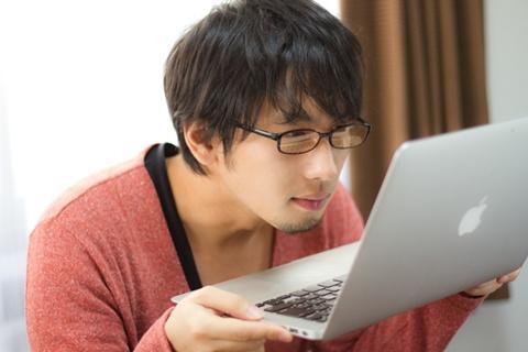 gmail-meiwakumail-kaijo2