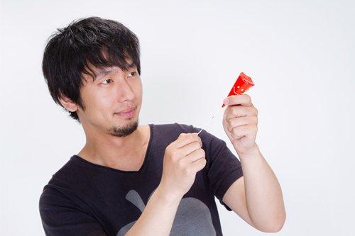 kanshajou2