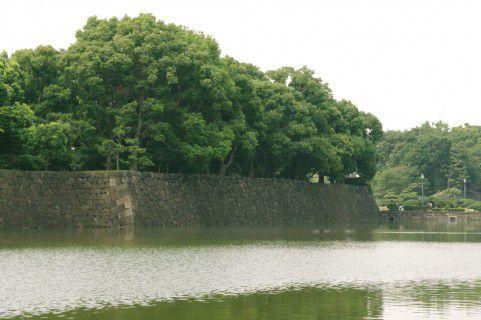 koukyo-ohori