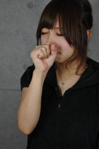 nagabiku-seki
