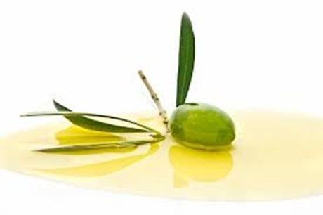oliveoil-kounou2