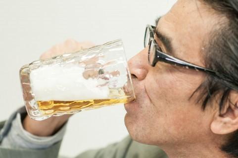 shokibarai-beer