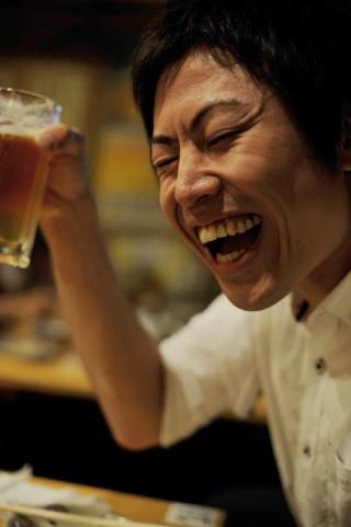 shokibarai-beer2