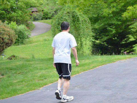 slow-joging1
