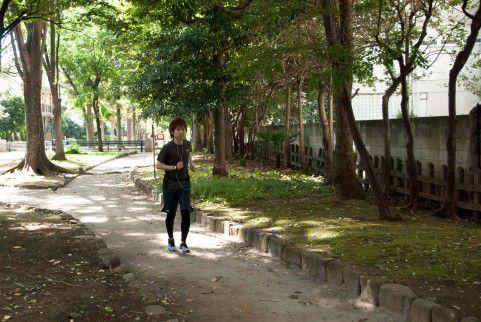 slow-joging3