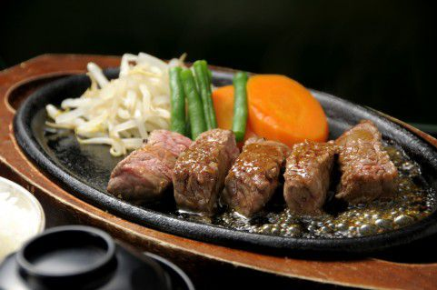 steak-yakikata2