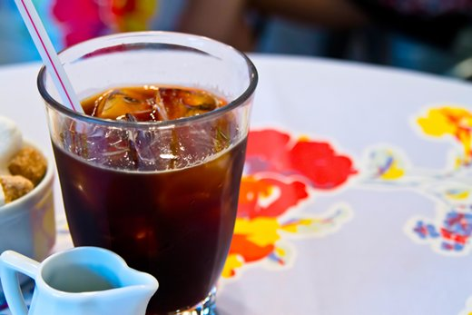 ice-cofee