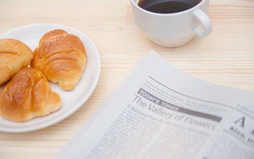 mornin-cofee