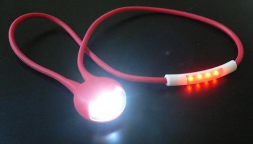neg-led-light
