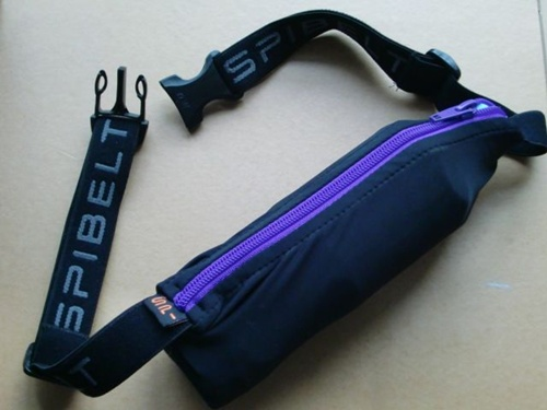 spy-belt