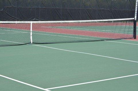 tenisuco-to