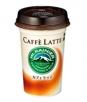 caferatte