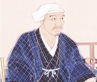 kuroda-kanbei