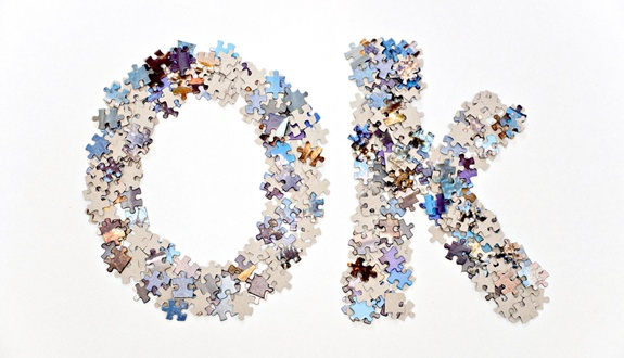 Jigsawpuzzle-ok