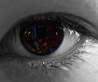 eye-i