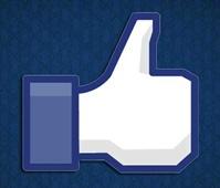 facebook-i