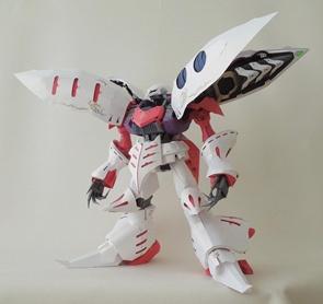 paper-craft1