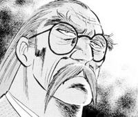 free-manga-apps-i