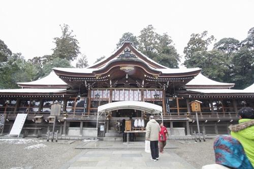 miwayama2