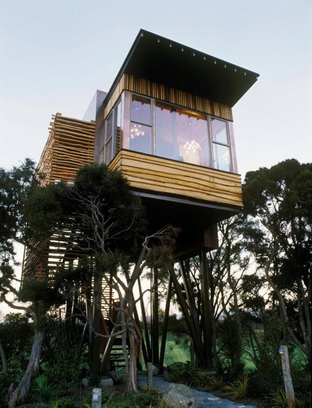 Hapuku-Lodge-and-Tree-Houses-1-620x