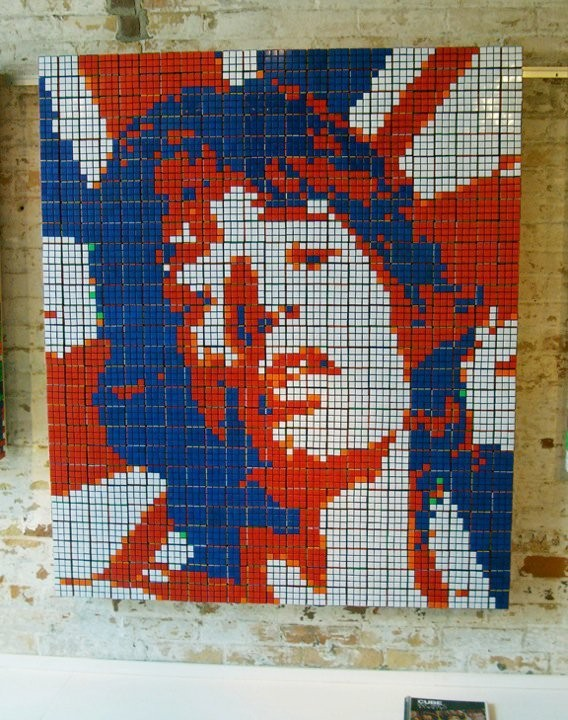 cubeworks-10-620x