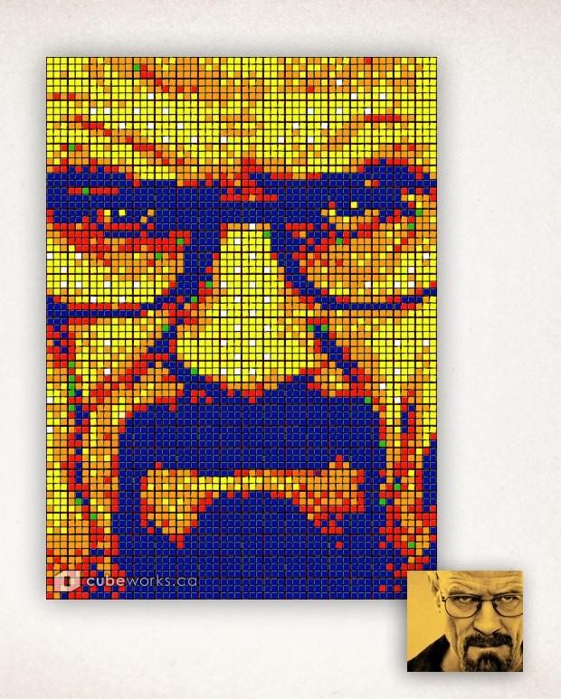 cubeworks-15-620x