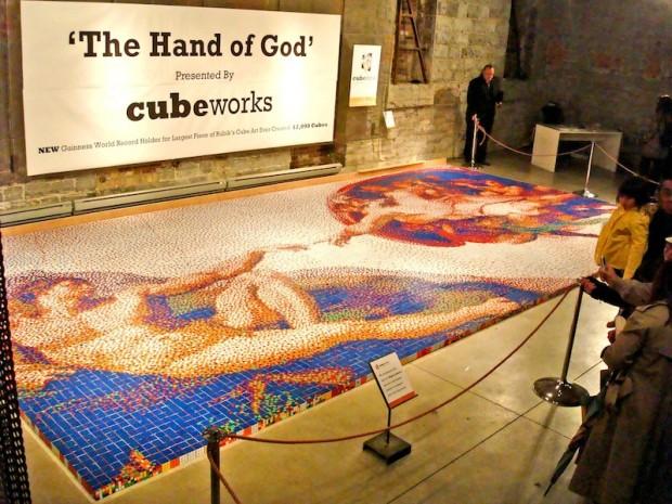 cubeworks-4-620x