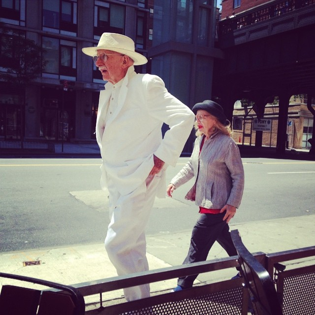 Fashionable-Grandpas-06
