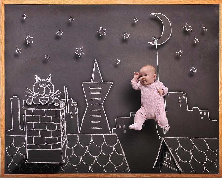 cute-blackboard-baby-photos-anna-eftimie-1__880-934x