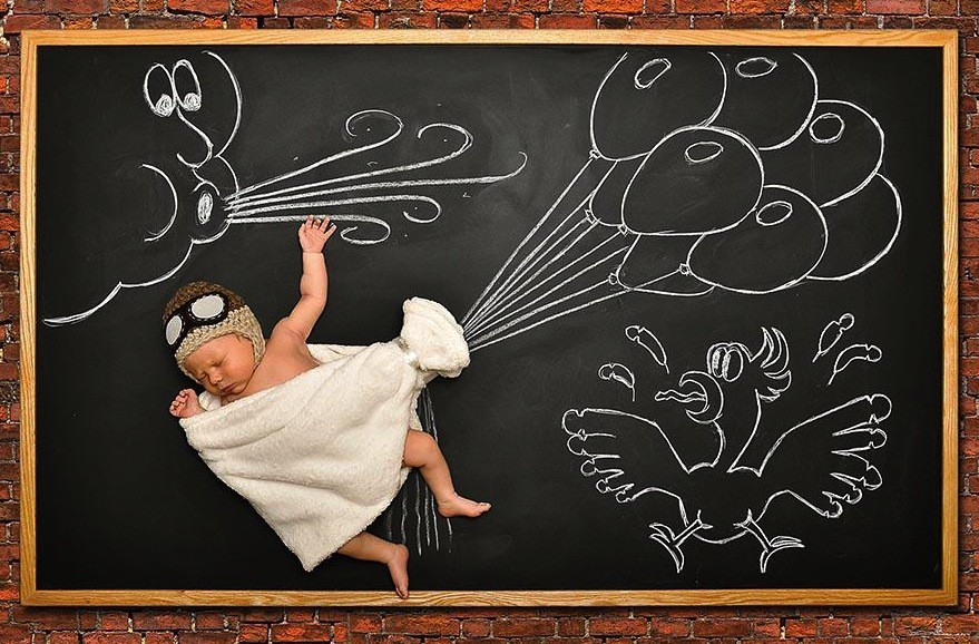 cute-blackboard-baby-photos-anna-eftimie-4__8801-934x