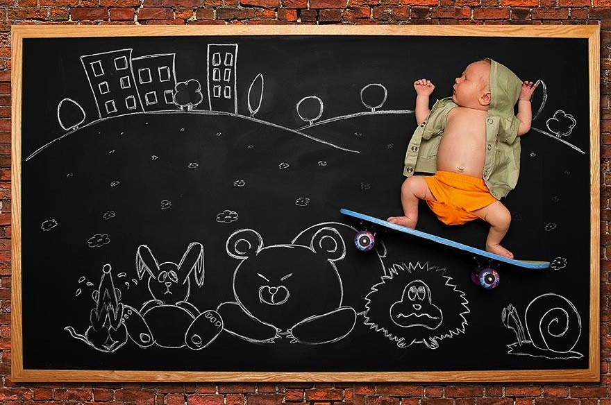cute-blackboard-baby-photos-anna-eftimie-5__880-934x