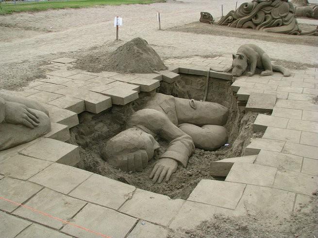 Buried-934x