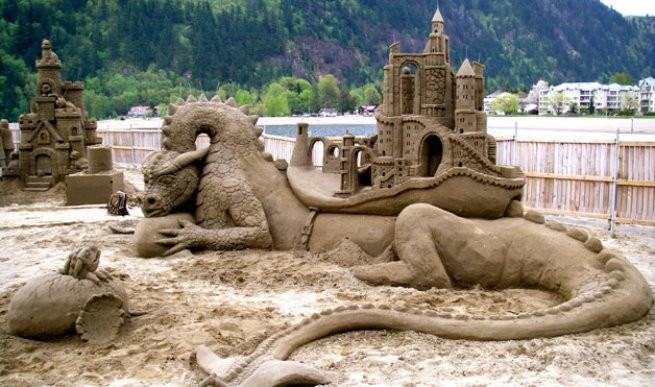 Dragon-Castle-934x
